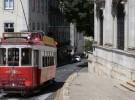 Lizbona – miasto wąskich uliczek, tramwajów i kolorów