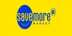 SM_Savemore