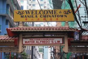 china-town-manila