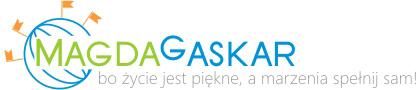 Magdagaskar.pl