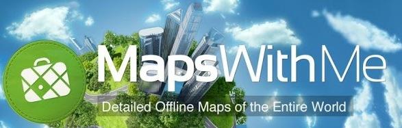 maps.me_