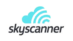 sayscanner