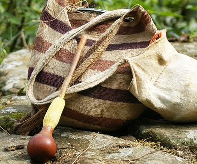 torby i poporo