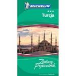 turcja_zielony_przewodnik
