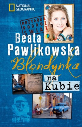 blondynka_na_kubie