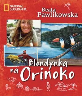 blondynka_na_orinoko