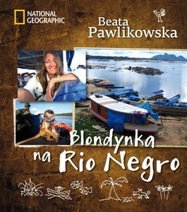 blondynka_na_rio_negro