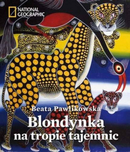 blondynka_na_tropie_tajemnic