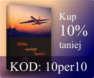 baner_biblia_taniego_latania