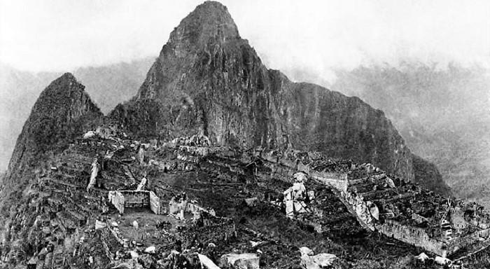 machu-picchu-1911