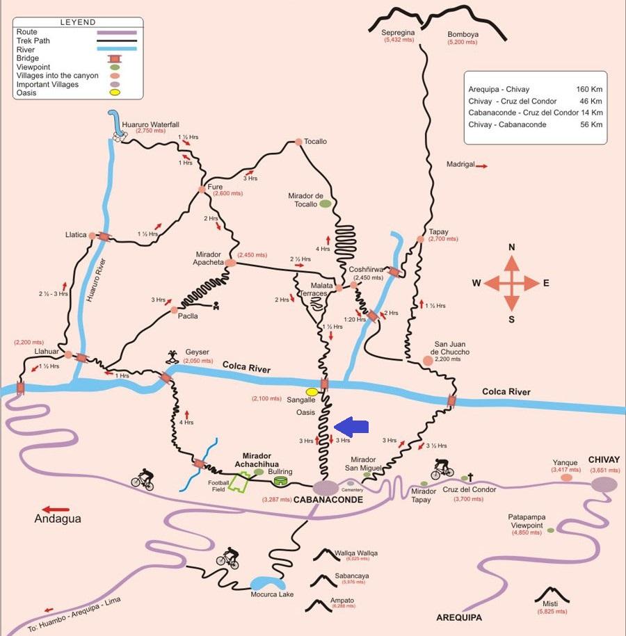 mapa-kanion-colca