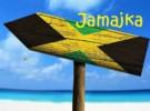 Jamajka niebo i piekło w jednym…na ziemi